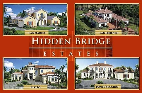 hidden-bridge